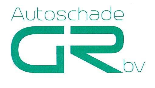 GR-Autoschade