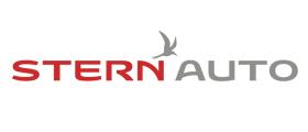 Stern Auto