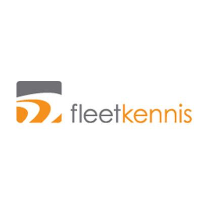 fleetkennis