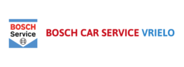 Bosch Car Service Vrielo & van Rooijen
