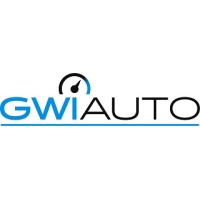 GWI Auto B.V.