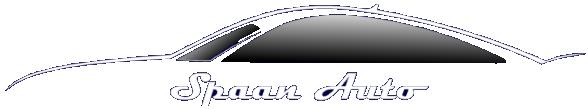 Spaan-Auto-Logo small