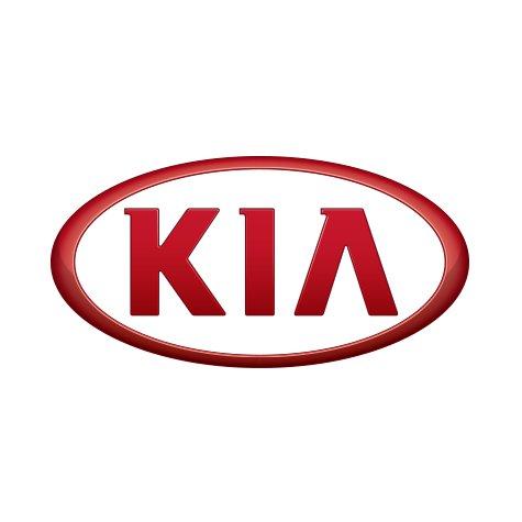 kia_w_1x